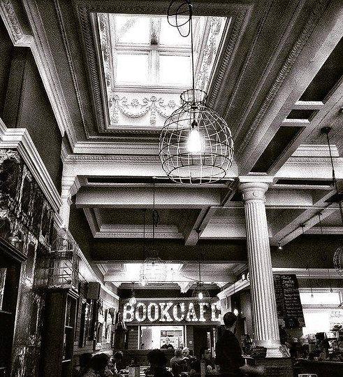 bookcafe-derby-eat-drink-functions-venue