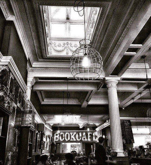 bookcafe-derby-eat-drink-functions-venue