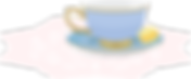 afternoon-tea-cup.png
