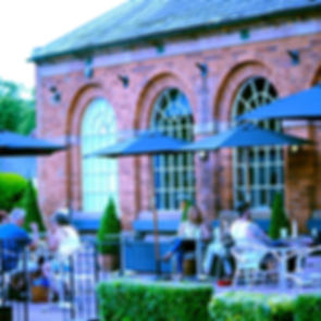 the-bookcafe-derby-eat-drink-functions-v