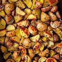 Herby-roasted-potatoes.jpg