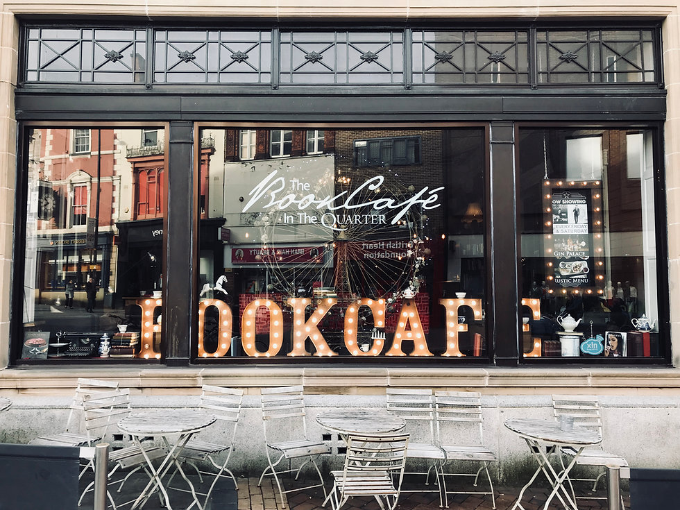 thebookcafe-frontage-lunchtime-evening.j