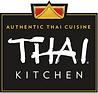 Thai Kitchen.png