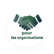 BTN-organisations.png