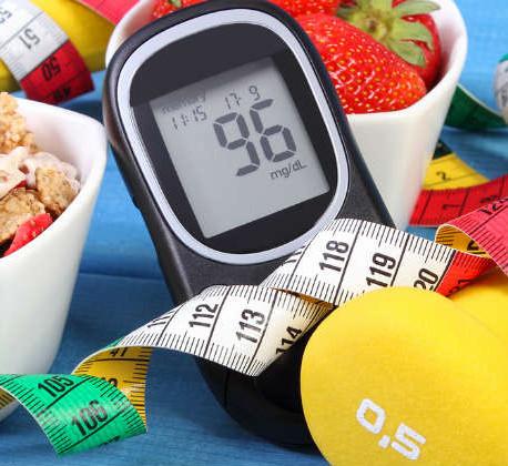 Si he sido diagnosticado de Diabetes. ¿Cual es la importancia de mantener controlada mi enfermedad?