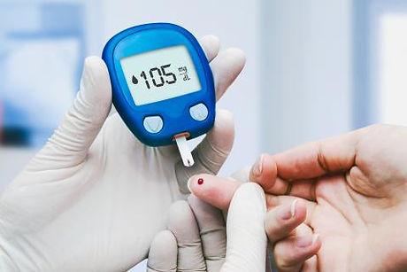 prediabetes-glucosa-alterada-ayunas.jpg