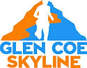 Glencoe-Skyline.jpg