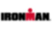 ironman-vector-logo.png