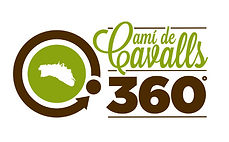 aaff-CamideCavalls360-Logo-6.jpg