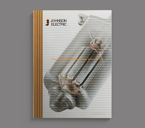 johnson-electric-design-brochure-electronic-hk