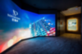 novumpoint-advertising-sales-office-property-hk