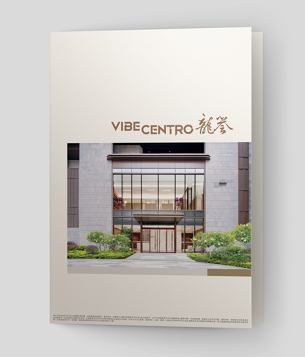 properties-vibe-centro-leaflet-02.png