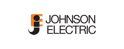 logos_JE.png