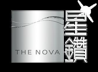 thenova-branding-logo-property-hk