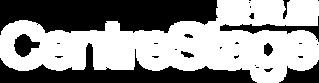centreSTAGE_logo.png