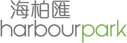 harbourpark-branding-logo-property-hk