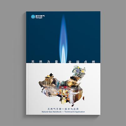 towngas-design-handbook-public-utility-hk