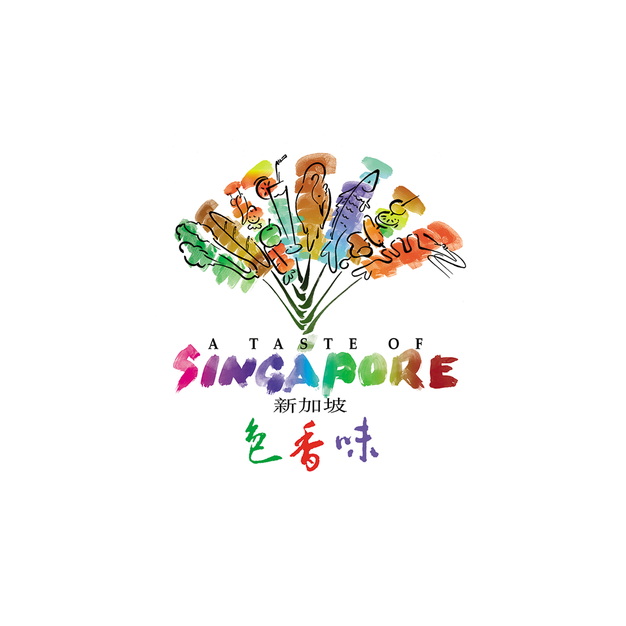 A Taste of Singapore