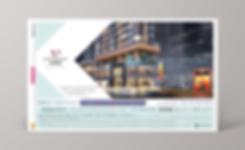 novumpoint-design-printad-property-hk