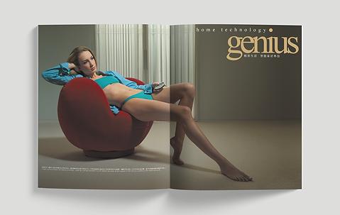 centrestage-design-brochure-property-hk