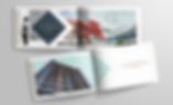 novumpoint-design-brochure-property-hk