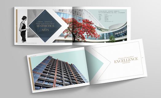 novumpoint-design-brochure-property-hk