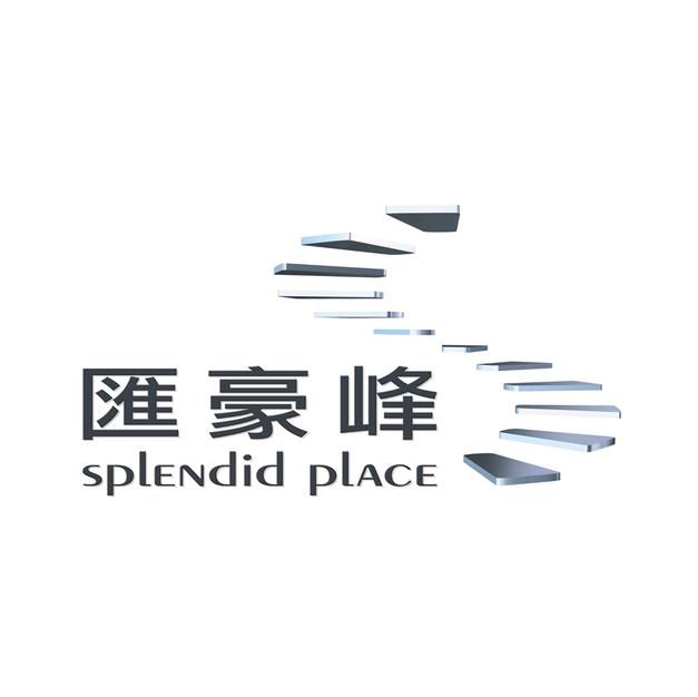 Splendid Place