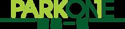 parkone-branding-logo-property-hk
