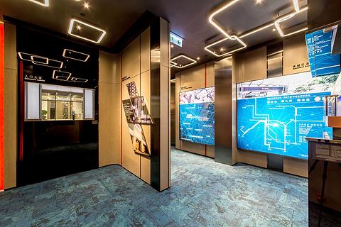 harbourpark-advertising-sales-office-property-hk