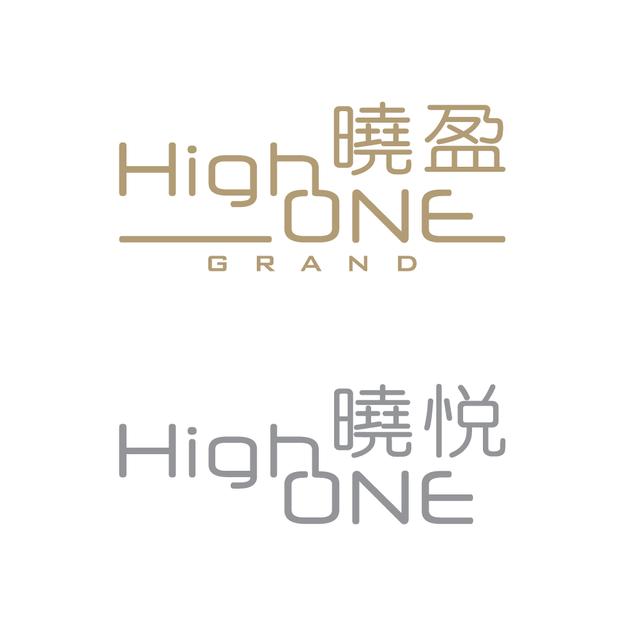 High One Grand & High One