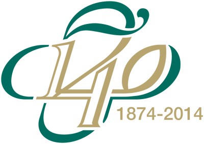 CHCSJ-140th-logo.png