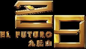 EL FUTURO_logo.png