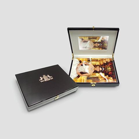 thebeverlyhills-design-brochure-property-hk