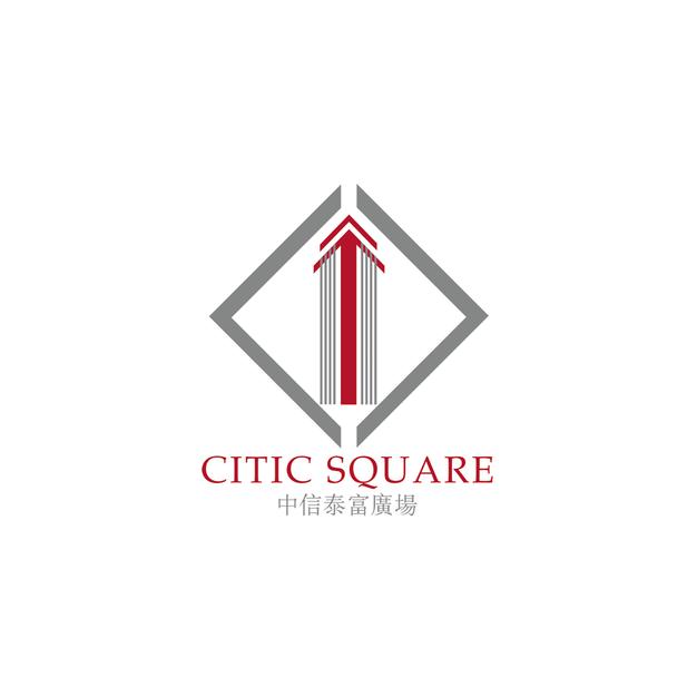 Citic Square