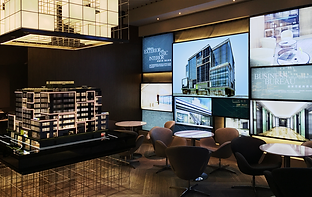 megacube-advertising-sales-office-property-hk