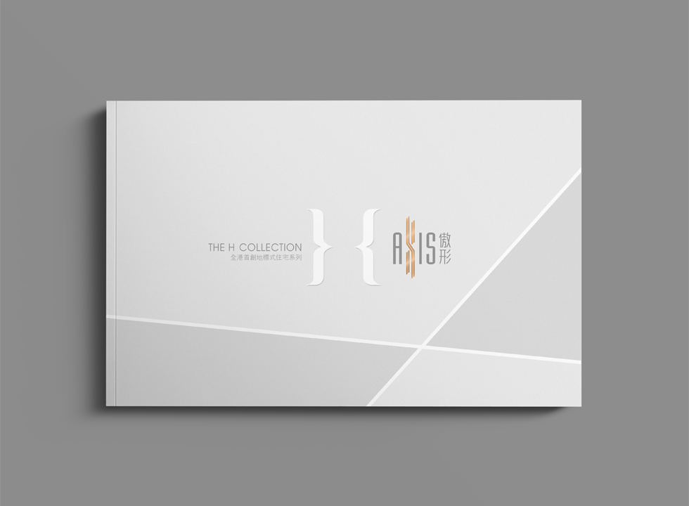 axis-design-brochure-property-hk