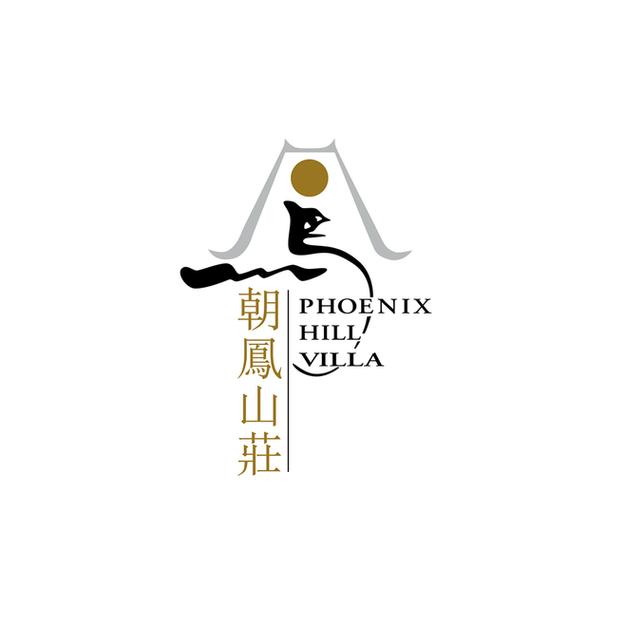 Phoenix Hill Villa