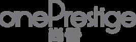 oneprestige-branding-logo-property-hk