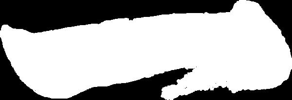 parkONE_logo_1.png