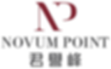 novumpoint-branding-logo-property-hk