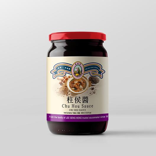 consumer–hong-kong-lee-seng-heng-packaging