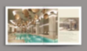 lavetta-design-brochure-property-hk
