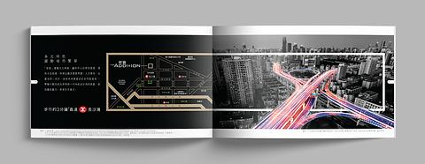 theaddition-design- brochure -property-hk
