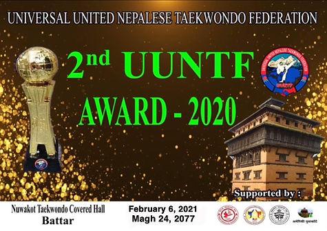 award event.jpg