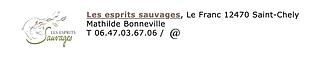 Capture d'écran 2020-04-15 à 14.07.21.