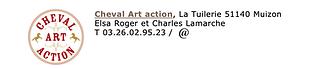 Capture d'écran 2020-04-15 à 14.05.27.