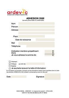 Bulletin_d'adhésion.jpg