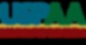 New_USPAA_Logo.png