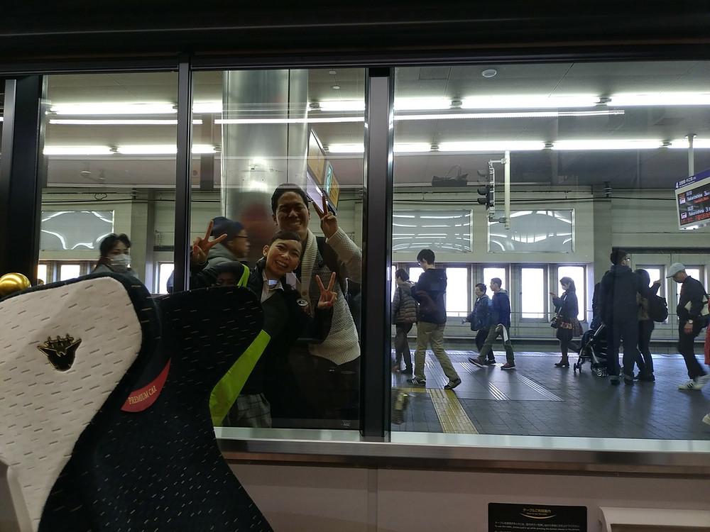 競技会 社交ダンス ダンス ボールルームダンス エニー