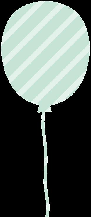 風船2-01.png